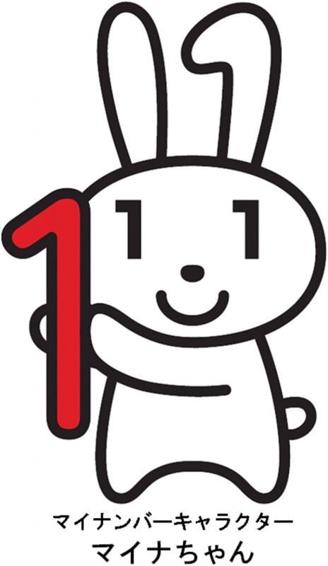 mainanberrogo4