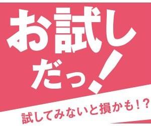 otameshi-e1484157907830